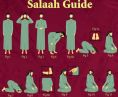 Salah Guide