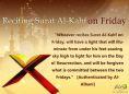 Surah+al+kahf