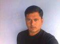 Sufi.....its me!!!