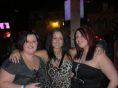 girls night in jacs
