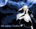 toshiro-4