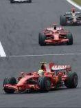 Ferrari 1-2