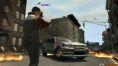 Multiplayer Digital 7