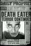 akira terror