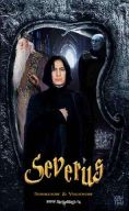 Snape the best wizard