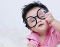 cute baby,,.