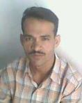 This is my photo