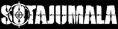 Sotajumala - logo