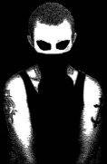 Psycho  (aka lew15d)