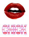 chick (member request)
