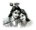 radhe krishan