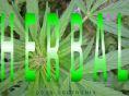 herbal 2 jpg