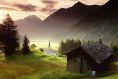 dream place- RAJ