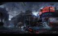 when london falls