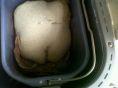 a*se bread