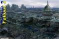 fallout 3 jpg3