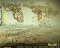 fallout 3 jpg4