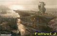 fallout 3 mini5