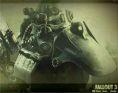 fallout 3 mini6