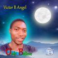 Victor B Angel