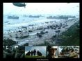 saving private ryan 2 jpg