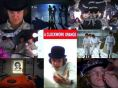 clockwork orange jpg