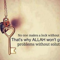 Islamic+pic