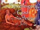 Sovereignity of God