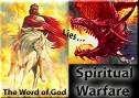 Spiritual warfare3