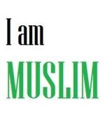 Islam my Deen