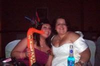 brides maid 2