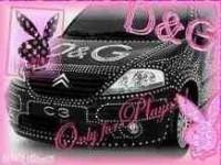 DnG car