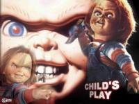 Childsplay film ad