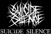 Suicide scilence