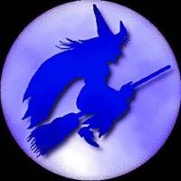 Wytch emblem