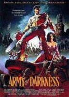 Army of darkness ''evil d