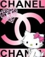 HK-channel