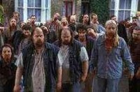 Zombies-shaun of the dead