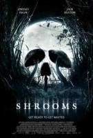 Shrooms film pik
