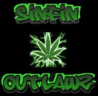 Sinfin Outlawz