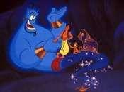 Disney_arabian_nyts