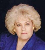 Mary K. Baxter