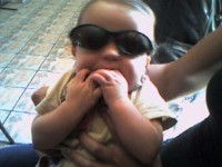 cool_dude