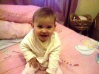Amelia~Robberts~may2008