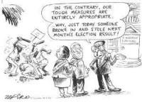 Zim election