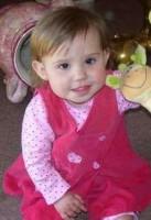 Amelia~Sept2008