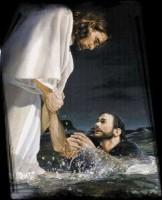 baptise