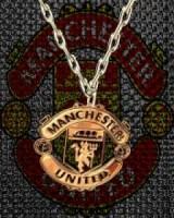 man united bling/phildaws