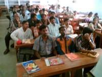 Class room-kartadam