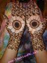 beautyful hand